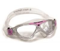 Очки для плавания Aqua Sphere Vista Jr 169750