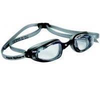 Очки для плавания Aqua Sphere К180+ 173060