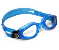 Очки для плавания Aqua Sphere Kaiman 171000