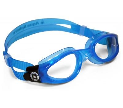 Очки для плавания Aqua Sphere Kaiman AS EP1154100LC