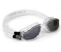 Очки для плавания Aqua Sphere Kaiman AS EP1150000LD