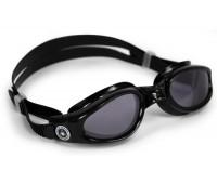 Очки для плавания Aqua Sphere Kaiman 171100