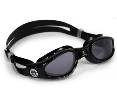 Очки для плавания Aqua Sphere Kaiman AS EP1150101LD
