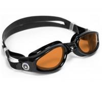Очки для плавания Aqua Sphere Kaiman 171120