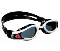 Очки для плавания Aqua Sphere Kaiman Exo Lady 175730