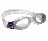 Очки для плавания Aqua Sphere Kaiman Lady 171310