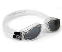 Очки для плавания Aqua Sphere Kaiman Small AS EP1210000LD