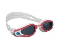 Очки для плавания Aqua Sphere Kaiman Exo Lady 175720