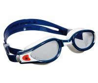 Очки для плавания Aqua Sphere Kaiman Exo 175600