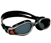 Очки для плавания Aqua Sphere Kaiman Exo 175640