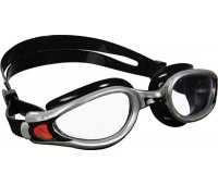 Очки для плавания Aqua Sphere Kaiman Exo 175610
