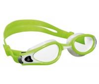 Очки для плавания Aqua Sphere Kaiman Exo Junior 175820