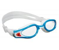 Очки для плавания Aqua Sphere Kaiman Exo Junior 175800
