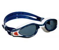 Очки для плавания Aqua Sphere Kaiman Exo Junior 175830