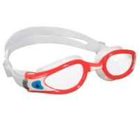Очки для плавания Aqua Sphere Kaiman Exo Lady 175700