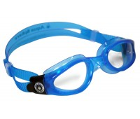 Очки для плавания Aqua Sphere Kaiman Junior 171200