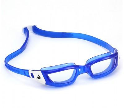 Очки для плавания Aqua Sphere Kameleon Jr 183300