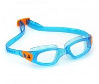 Очки для плавания Aqua Sphere Kameleon Kid 183800