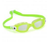 Очки для плавания Aqua Sphere Kameleon Kid 183820