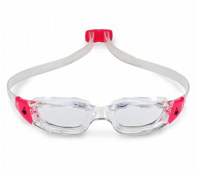 Очки для плавания Aqua Sphere Kameleon Lady 183600