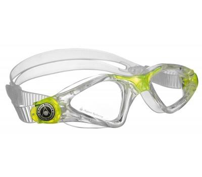 Очки для плавания Aqua Sphere Kayenne Jr 170960
