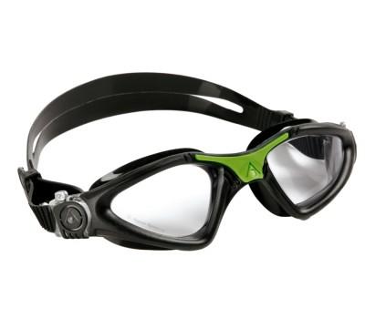 Очки для плавания Aqua Sphere Kayenne 170800