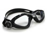 Очки для плавания Aqua Sphere Kayenne 170760