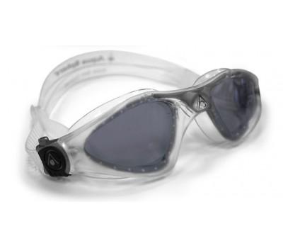 Очки для плавания Aqua Sphere Kayenne 170830