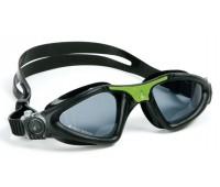Очки для плавания Aqua Sphere Kayenne 170850
