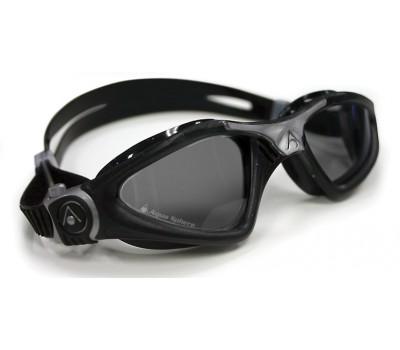 Очки для плавания Aqua Sphere Kayenne 170950