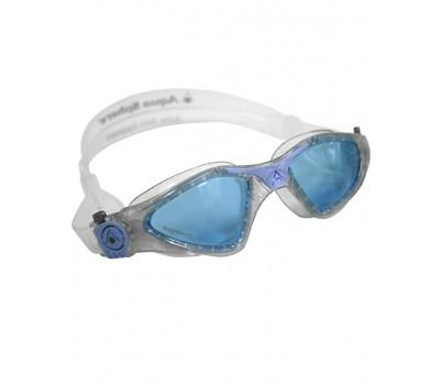 Очки для плавания Aqua Sphere Kayenne Lady 170940