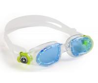 Очки для плавания Aqua Sphere Moby Kid 167930