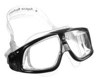 Очки для плавания Aqua Sphere Seal 2.0 AS MS1590110LС