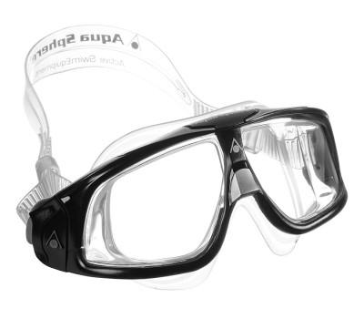 Очки для плавания Aqua Sphere Seal 2.0 175100