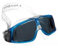 Очки для плавания Aqua Sphere Seal 2.0 175170
