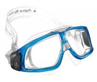 Очки для плавания Aqua Sphere Seal 2.0 175110