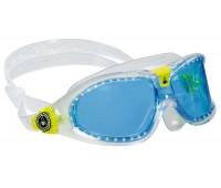 Очки для плавания Aqua Sphere Seal Kid 2 AS MS4450000LB