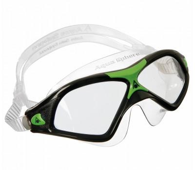 Очки для плавания Aqua Sphere Seal Xp 2 138030