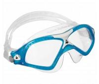 Очки для плавания Aqua Sphere Seal Xp 2 138010