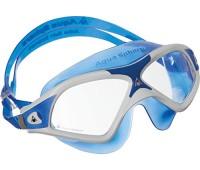 Очки для плавания Aqua Sphere Seal Xp 2 138320