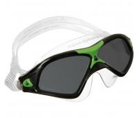 Очки для плавания Aqua Sphere Seal Xp 2 138330