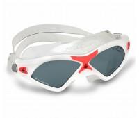 Очки для плавания Aqua Sphere Seal XP 2 Lady 138300