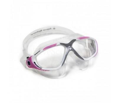 Очки для плавания Aqua Sphere Vista Lady 169700