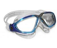 Очки для плавания Aqua Sphere Vista AS MS1734340LC