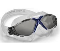 Очки для плавания Aqua Sphere Vista AS MS1730012LD
