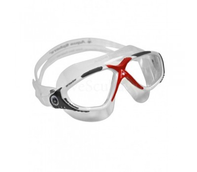 Очки для плавания Aqua Sphere Vista Lady 172710