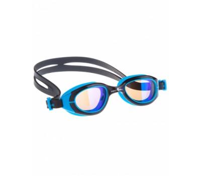 Очки для плавания Mad Wave SUN BLOKER Junior M0413 02 0 03W