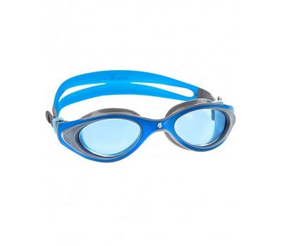 Очки для плавания Mad Wave Automatic Junior Flame M0411 04 0 04W