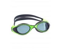 Очки для плавания Mad Wave Automatic Junior Flame M0411 04 0 10W