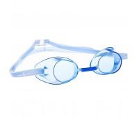 Стартовые очки Mad Wave Racer SW Голубой M0455 03 0 03W